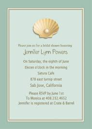 wedding shower invitation wording cheap blue bridal shower invitations ewbs032 as low as 0 94