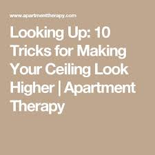 18 best ceiling images on pinterest ceilings low ceilings and