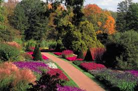 Boothbay Botanical Gardens by Pennsylvania Garden Tops 10 Best Botanical Gardens List Home