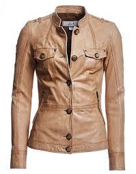 danier leather outlet danier outlet women jackets blazers leather outlet