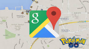 Uber Live Map Pokemon Go Live Map Pokévision Pokemon In Deiner Nähe