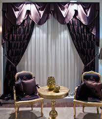 curtains design 2017 decoration chief curtain models