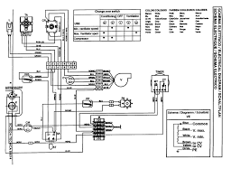 images of amana ac wiring diagram wire inspirations air