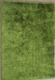 Bright Green Area Rugs Lime Green Shag Rug At Rug Studio
