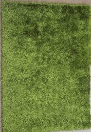 Green Turf Rug Green Shag Rugs At Rug Studio