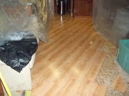 Chelsea Laminate Flooring Custom Laminate Flooring