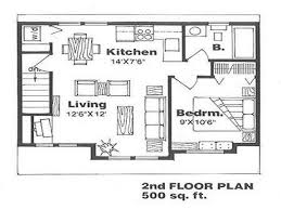 100 500 square feet floor plan 600 square foot apartment