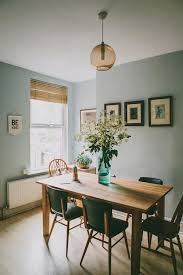color inspiration watery blues and greys u2013 design sponge