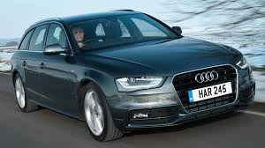 audi a4 avant automatic audi a4 avant estate 2011 review auto trader uk