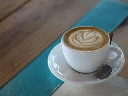 Artistic Coffee Houston U0027s 15 Essential Coffee Shops