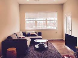 Two Bedroom Apartments In Ct by Plain Art 2 Bedroom Apartments For Rent In Ct Post Main Apartments