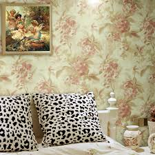 Mr Price Home Decor Best Selling Products Painted Wallpaper Painting Mr