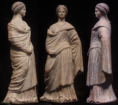 top 10 famous clothes in ancient greece