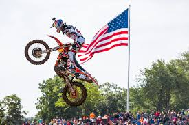ama motocross rules ama supercross favourite tracks dungey musquin roczen