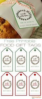 gifts from the kitchen ideas best 25 food gifts ideas on food gifts food