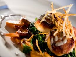 best breakfast in denver denver restaurants the brown palace