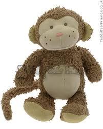 Meme Teddy Bear - meme charlie bears baby teddy bear friends