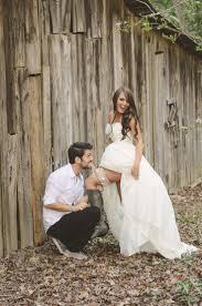 best 25 barn wedding photos ideas on pinterest country wedding