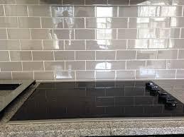 home depot backsplash tile lovely backsplash tile home depot t66ydh info