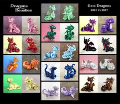 birthstones birthstone explore birthstone on deviantart