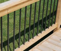 colorado springs decks patios u0026 pavers personal touch