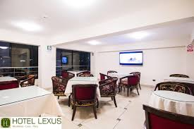lexus indonesia office hotel lexus lima peru booking com