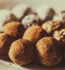 cours de cuisine etienne cours de pâtisserie étienne 42 cuizin sur cours