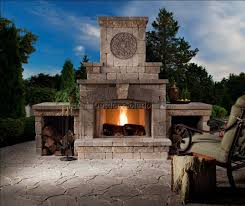 outdoor fireplace patio designs 7 best outdoor benches chairs