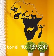 africa safari animals promotion shop for promotional africa safari
