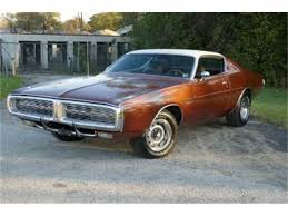 1971 to 1973 dodge charger for sale on classiccars com