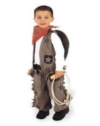 Halloween Costumes Cowboy 12 Cowboy Costume Images Cowboy Costumes