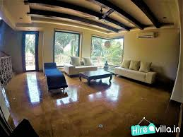 zen villa lonavala india booking com