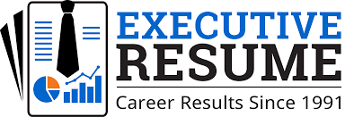 Best Executive Resume Builder by Top Executive Resume Writing Samples Template Tools