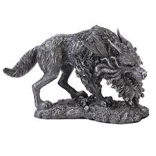 wolf statues for sale amazing wolf 2017
