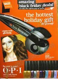 carson s black friday ad 44 best black friday news images on pinterest friday news black