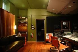 c3 studios the recording studio