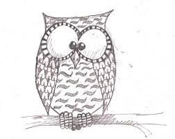 owl tattoo simple cute owl sketches simple owl sketches simple owl line art
