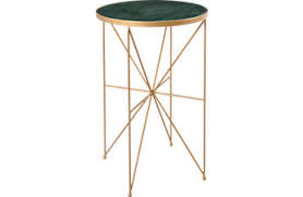 rooms to go accent tables affordable metal accent tables rooms to go furniture