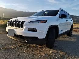 2017 jeep cherokee sport jeep cherokee sport hiko