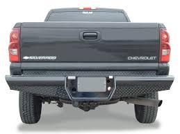 2003 dodge ram 1500 rear bumper 2003 2018 dodge ram 1500 ranch legend rear bumper ranch