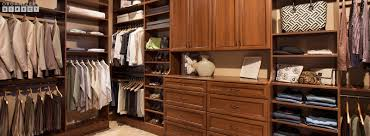 Closet Solutions Custom Home Organization Solutions Unique Storage And Organizers
