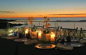 vire cape outdoor restaurants with a sea view cape town things to do in
