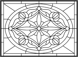 custom art glass design services stained beveled windows doors