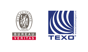 bureau v itas certification tehnoexport tehnoexport received a certificate from bureau veritas