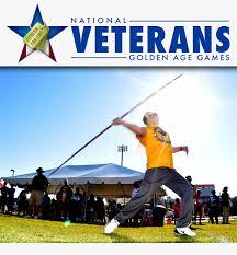 national veterans golden age games