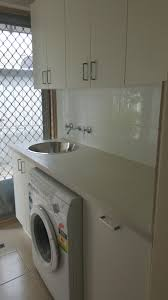 Kitchen Laundry Design Articles With Laundry Renovation Ideas Sydney Tag Laundry Reno