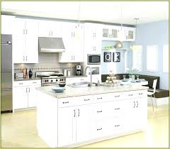 how to paint my kitchen cabinets white paint my kitchen cabinets white spray paint my kitchen cabinets