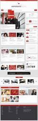 10 best free website psd templates u2013 july 2014