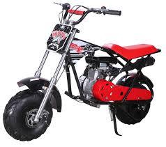 gas gas motocross bikes atvs toronto atv accessories toronto atv dealers toronto
