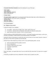 resume format tips resume resume formatting tips